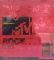 MTV Sonderedition