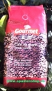 "Coffee ""Gourmet"" 1 kg in beans, NATURAL"