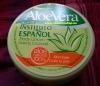 Moisturizing Body Cream  400ml