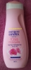 "Bodymilk with Rosehip ""Instituto Español  400 gr"