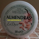 "Almondcreme ""la Dya"" 200ml"