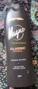 "Magno Shower Gel  ""Classic""  á 550 ml"