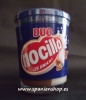 "Double Chocolate Cream ""Nocilla"" 200 gr"