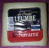 Cheese Sheep from Narvarra,  250gr